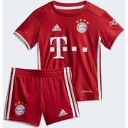 Setjes adidas FC Bayern München Baby Thuistenue