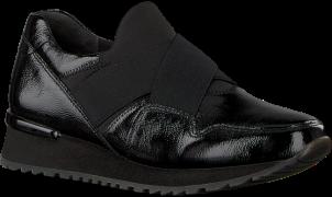 Zwarte Gabor Sneakers 377