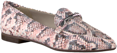 Roze Omoda Loafers 191/722 Boot