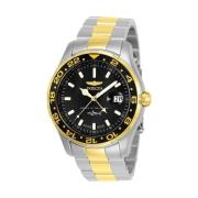 Pro Diver 25825 quartz herenhorloge - 44 mm