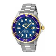 Pro Diver 12566 quartz herenhorloge - 47 mm