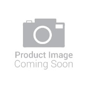 Guess Fl5Cw2Paf08 Court shoes Women RED