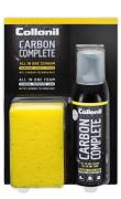 Collonil Carbon Complete 125 ml