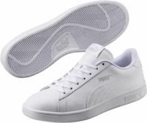 PUMA sneakers Smash V2 L
